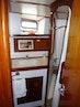 Cheoy Lee-Pilothouse Motor Sailor 1983-Beleza Sturgeon Bay-Wisconsin-United States-1402388 | Thumbnail