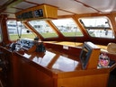 Cheoy Lee-Pilothouse Motor Sailor 1983-Beleza Sturgeon Bay-Wisconsin-United States-1402356 | Thumbnail
