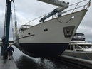 Cheoy Lee-Pilothouse Motor Sailor 1983-Beleza Sturgeon Bay-Wisconsin-United States-1681353 | Thumbnail