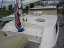 Cheoy Lee-Pilothouse Motor Sailor 1983-Beleza Sturgeon Bay-Wisconsin-United States-1402306 | Thumbnail