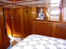 Cheoy Lee-Pilothouse Motor Sailor 1983-Beleza Sturgeon Bay-Wisconsin-United States-1402400 | Thumbnail