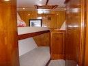 Cheoy Lee-Pilothouse Motor Sailor 1983-Beleza Sturgeon Bay-Wisconsin-United States-1402382 | Thumbnail