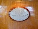 Cheoy Lee-Pilothouse Motor Sailor 1983-Beleza Sturgeon Bay-Wisconsin-United States-1402364 | Thumbnail