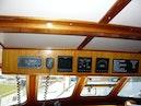 Cheoy Lee-Pilothouse Motor Sailor 1983-Beleza Sturgeon Bay-Wisconsin-United States-1402360 | Thumbnail