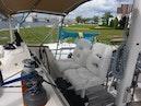 Cheoy Lee-Pilothouse Motor Sailor 1983-Beleza Sturgeon Bay-Wisconsin-United States-1402341 | Thumbnail