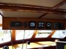 Cheoy Lee-Pilothouse Motor Sailor 1983-Beleza Sturgeon Bay-Wisconsin-United States-1402361 | Thumbnail