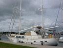 Cheoy Lee-Pilothouse Motor Sailor 1983-Beleza Sturgeon Bay-Wisconsin-United States-1402294 | Thumbnail
