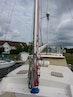 Cheoy Lee-Pilothouse Motor Sailor 1983-Beleza Sturgeon Bay-Wisconsin-United States-1402310 | Thumbnail