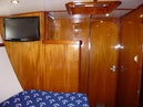 Cheoy Lee-Pilothouse Motor Sailor 1983-Beleza Sturgeon Bay-Wisconsin-United States-1402380 | Thumbnail
