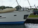 Cheoy Lee-Pilothouse Motor Sailor 1983-Beleza Sturgeon Bay-Wisconsin-United States-1402298 | Thumbnail