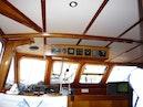 Cheoy Lee-Pilothouse Motor Sailor 1983-Beleza Sturgeon Bay-Wisconsin-United States-1402352 | Thumbnail