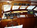 Cheoy Lee-Pilothouse Motor Sailor 1983-Beleza Sturgeon Bay-Wisconsin-United States-1402351 | Thumbnail