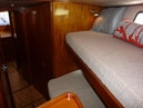 Cheoy Lee-Pilothouse Motor Sailor 1983-Beleza Sturgeon Bay-Wisconsin-United States-1402383 | Thumbnail