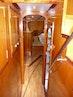 Cheoy Lee-Pilothouse Motor Sailor 1983-Beleza Sturgeon Bay-Wisconsin-United States-1402390 | Thumbnail