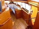 Cheoy Lee-Pilothouse Motor Sailor 1983-Beleza Sturgeon Bay-Wisconsin-United States-1402365 | Thumbnail