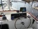 Cheoy Lee-Pilothouse Motor Sailor 1983-Beleza Sturgeon Bay-Wisconsin-United States-1402338 | Thumbnail