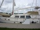 Cheoy Lee-Pilothouse Motor Sailor 1983-Beleza Sturgeon Bay-Wisconsin-United States-1402302 | Thumbnail