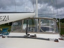 Cheoy Lee-Pilothouse Motor Sailor 1983-Beleza Sturgeon Bay-Wisconsin-United States-1402331 | Thumbnail