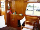 Cheoy Lee-Pilothouse Motor Sailor 1983-Beleza Sturgeon Bay-Wisconsin-United States-1402358 | Thumbnail
