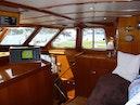 Cheoy Lee-Pilothouse Motor Sailor 1983-Beleza Sturgeon Bay-Wisconsin-United States-1402353 | Thumbnail