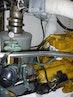 Cheoy Lee-Pilothouse Motor Sailor 1983-Beleza Sturgeon Bay-Wisconsin-United States-1402406 | Thumbnail