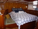 Cheoy Lee-Pilothouse Motor Sailor 1983-Beleza Sturgeon Bay-Wisconsin-United States-1402397 | Thumbnail