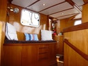 Cheoy Lee-Pilothouse Motor Sailor 1983-Beleza Sturgeon Bay-Wisconsin-United States-1402355 | Thumbnail