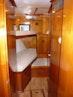Cheoy Lee-Pilothouse Motor Sailor 1983-Beleza Sturgeon Bay-Wisconsin-United States-1402381 | Thumbnail