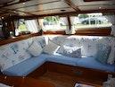Cheoy Lee-Pilothouse Motor Sailor 1983-Beleza Sturgeon Bay-Wisconsin-United States-1402375 | Thumbnail