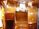 Cheoy Lee-Pilothouse Motor Sailor 1983-Beleza Sturgeon Bay-Wisconsin-United States-1402366 | Thumbnail
