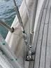 Cheoy Lee-Pilothouse Motor Sailor 1983-Beleza Sturgeon Bay-Wisconsin-United States-1402326 | Thumbnail