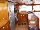 Cheoy Lee-Pilothouse Motor Sailor 1983-Beleza Sturgeon Bay-Wisconsin-United States-1402369 | Thumbnail