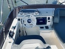 Azimut-43 Flybridge 2007-Wired Up Cape May-New Jersey-United States-Flybridge Helm-1457074 | Thumbnail