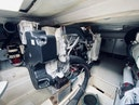 Azimut-43 Flybridge 2007-Wired Up Cape May-New Jersey-United States-Engine Room_2-1402888 | Thumbnail