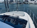Azimut-43 Flybridge 2007-Wired Up Cape May-New Jersey-United States-Bow, Foredeck-1457067 | Thumbnail