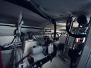 Azimut-43 Flybridge 2007-Wired Up Cape May-New Jersey-United States-Engine Room_6-1402891 | Thumbnail