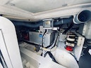 Azimut-43 Flybridge 2007-Wired Up Cape May-New Jersey-United States-Engine Room_1-1402887 | Thumbnail