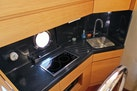 Azimut-43 Flybridge 2007-Wired Up Cape May-New Jersey-United States-Galley-1402876 | Thumbnail