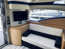 Azimut-43 Flybridge 2007-Wired Up Cape May-New Jersey-United States-Salon TV, Aft Port-1402871 | Thumbnail