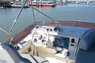 Azimut-43 Flybridge 2007-Wired Up Cape May-New Jersey-United States-Flybridge Helm-1402878 | Thumbnail