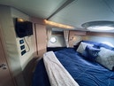 Azimut-43 Flybridge 2007-Wired Up Cape May-New Jersey-United States-Master Stateroom-1457062 | Thumbnail