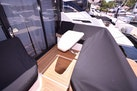 Sea Ray-460 Sundancer 2017-Susanne Marie 4 Fort Myers-Florida-United States-Aft Deck With Covers-1403764 | Thumbnail