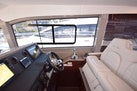 Sea Ray-460 Sundancer 2017-Susanne Marie 4 Fort Myers-Florida-United States-Helm View-1403744 | Thumbnail