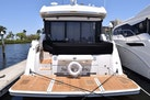Sea Ray-460 Sundancer 2017-Susanne Marie 4 Fort Myers-Florida-United States-Stern View-1403774 | Thumbnail