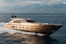 AB-116 2012-Diamond Miami-Florida-United States-1559160 | Thumbnail
