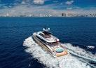 Dynamiq 2022-GTT 140 Italy-1405879 | Thumbnail