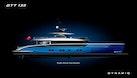 Dynamiq 2022-GTT 140 Italy-1405880 | Thumbnail