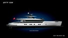 Dynamiq 2022-GTT 140 Italy-1405882 | Thumbnail