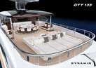 Dynamiq 2022-GTT 140 Italy-1405883 | Thumbnail