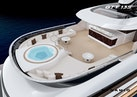 Dynamiq 2022-GTT 140 Italy-1405885 | Thumbnail
